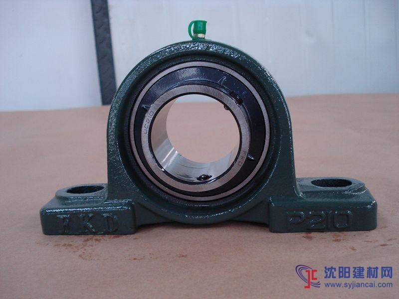 日本THK外球面轴承总经销杭州THK进口轴承代理商