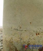 聚合物环氧砂浆专用修复混凝土破损