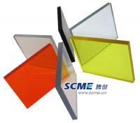 抗静电/防静电有机玻璃板
