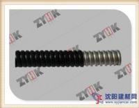 包塑波浪管6-150mm,低烟无卤蛇皮管厂家直销,质优价廉