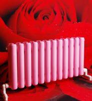 万博官网手机版网页版登录散热器品牌 双搭暖气片