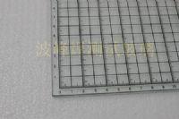 锡炉测试高温玻璃、波峰焊测试玻璃