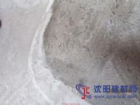 混凝土碳化危害及防治措施