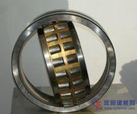 日本NSK调心滚子轴承经销商深圳NSK轴承总代理