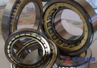 日本NSK圆柱滚子轴承总经销香港NSK轴承总代理
