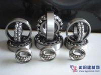 日本KOYO调心球轴承经销商广州KOYO进口轴承