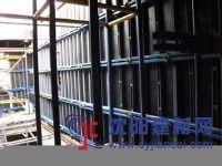 天津新型建筑可调式支撑(国家专利产品)