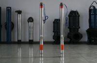 热水潜水泵,天津热水泵