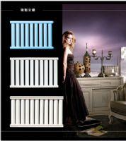 万博官网手机版网页版登录散热器十大品牌国际化品质 值得信赖