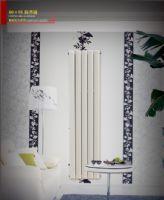 万博官网手机版网页版登录散热器十大品牌  铜铝复合散热器80x95