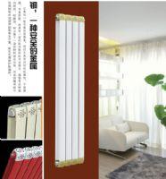 万博官网手机版网页版登录散热器公司专注采暖散热器的研发