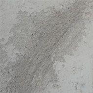 地面严重起砂起灰处理方法
