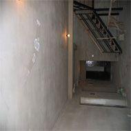 砂浆墙面起砂增硬剂
