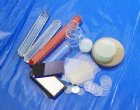 专业供应耐高温玻璃、耐高玻璃温视镜