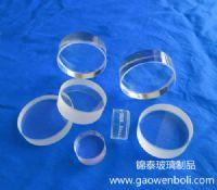 锅炉上的玻璃,锅炉视镜玻璃