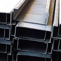 万博官网手机版网页版登录三合彩钢冷弯C型钢