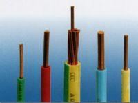 安装布线用电线电缆