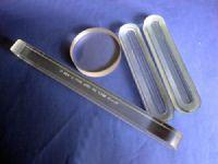 液位计玻璃板、水位计玻璃、锅炉视镜