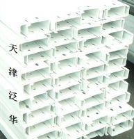 热镀锌C型钢C型钢檩条C型钢规格
