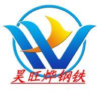 万博manxbet_万博官网手机版网页版登录_万博manbetx水晶宫