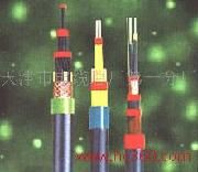 供应控制电缆KVV、KVV22 KVV、KVV22、KVVR