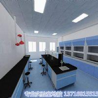 实验室PVC地胶 天津地板